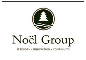 LOGO NOEL GROUP